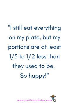 📣📣WEDNESDAY WOOHOO  Thank you weight loss hypnosis!💃🌼  #lightenup #VGB #wellness #lifestylechanges #happyshapeandsize  #forwomen #gratitude #motivational #thankyou #bestjobintheworld  #achieved #clienttestimonial #hardworkpaysoff