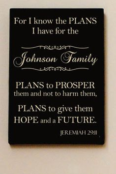 Jeremiah 2911 Typography Custom Family by OliverphotoGraphics, $45.00