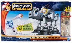 angry birdshttp://www.kouponkaren.com/2013/04/may-the-4th-be-with-you-giveaway-ends-56/