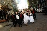 ceviche orlando wedding photos - Perfect wedding party colors
