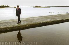 Mary O'Rourke, 2004