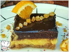 Greek Sweets, Greek Desserts, Greek Recipes, Desert Recipes, Easy Desserts, Delicious Desserts, Sweets Recipes, Cookbook Recipes, Cake Recipes