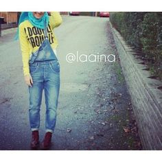 hijabfashion on Instagram
