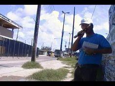 Evangelista Francisco Saques em Pernambuco 03