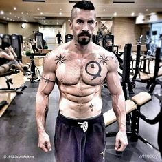 Gym Tattoos Designs ideas of 2019 for best looking Fitness bodybuilding tattoo on your body that shows a serious commitment on workout Fitness Diet, Fitness Goals, Mens Fitness, Body Fitness, Female Fitness, Fitness Workouts, Fitness Quotes, Workout Abs, Arte Grunge