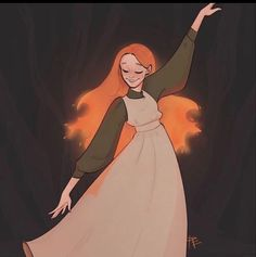 Anne Shirley, Film Anime, Gilbert And Anne, Anne White, Anne Green, Gilbert Blythe, Cuthbert, Film Serie, Movies Showing