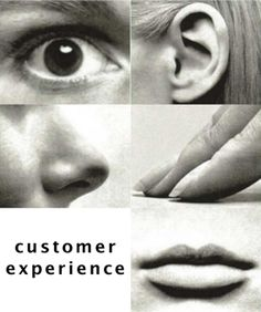 Customer Experience: il cliente al centro del marketing - Wiff Customer Experience, Customer Service, Sensory Marketing, Sensory Experience, Staff Training, Research Methods, Marketing Consultant, Digital Marketing Services, Mobile Marketing