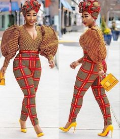 African jumpsuits for women,African jumpsuit romper,Ankara jumpsuit,women's rompers,Ankara cloth Latest African Fashion Dresses, African Print Dresses, African Print Fashion, Ankara Fashion, Modern African Dresses, African Women Fashion, African Dresses For Women, Africa Fashion, Womens Fashion