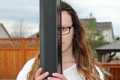 Senior pictures Spring Photoshoot ideas: Photo Credits; Samantha DeJongh