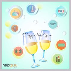 #Happy New year #homeservices