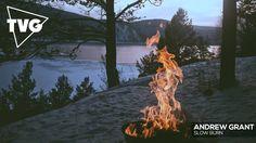 Andrew Grant - Slow Burn