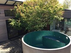 Pool Designs Aloininfo Cost Estimation Homesfeed Plunge Concrete Plunge Pool Prices Pool Cost Estimation Homesfeed To Build A Swimming Charlotte Builder Ideas.