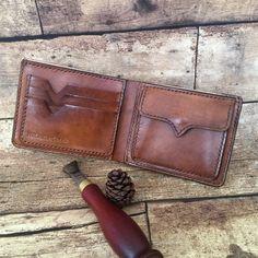 063886f2e0 In pelle portafoglio /Wallet portafoglio/carta titolare/maschile di cuoio  per gli uomini / withCoin di portafoglio in pelle uomo tasca/portafoglio /  ...