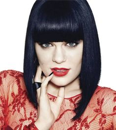 Book Jessie J and make your event stand-out - we are a booking agent for Jessie J. Jessie J is an exceptional Singer, find out more about hiring Jessie J & our award-winning service Jessie J, Demi Lovato, Katy Perry, Pretty People, Beautiful People, You're Beautiful, Famous Musicians, Poses, Pretty Woman