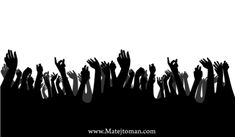 Crowd Hands Up Free Vector Silhouettes Clip Art Marvel Background, Background Images Hd, Joker Painting, Independence Day Poster, Worship Backgrounds, Silhouettes, Happy Wallpaper, Silhouette Clip Art, Digital Backdrops