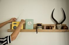 Monday Interior Inspiration | I Want That