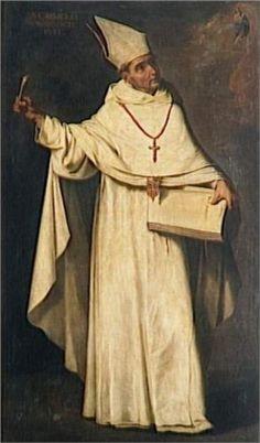 St. Carmel