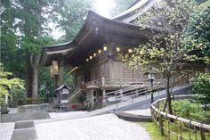 "21 - Tairyu-ji   ""Temple of the Big Dragon""  (pamnjeff.com)"
