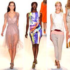 Lela Rose Lela Rose, Cover Up, Daughter, Feminine, Elegant, Beautiful, Dresses, Design, Fashion