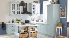 7 erreurs à éviter pour votre nouvelle cuisine