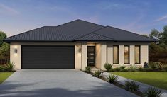 Paul Crawford Builder offering quality and professional service for over thirty five years Home Design Floor Plans, House Plans, House Design, Range, How To Plan, Outdoor Decor, Garden, Home Decor, Build House
