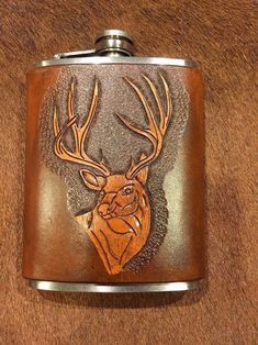 Buffalo Brand Leather Buffalo Brand, Rifle Sling, Holsters, Rigs, Flask, Leather, Wedges