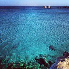 Good Morning Ammoopi Beach, Karpathos