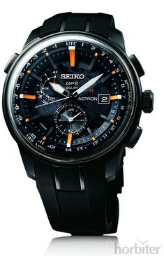30 minutes off the wrist with the new SEIKO GPS Astron Sale! Up to 75% OFF! Shop at Stylizio for women's and men's designer handbags, luxury sunglasses, watches, jewelry, purses, wallets, clothes, underwear & more!