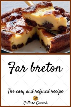 Perfect Cookie Recipes – 20 Baking Tips To Make The Best Cookies Ever - New ideas Chip Cookie Recipe, Cookie Recipes, Dessert Dishes, Dessert Recipes, Dessert Breton, Best Peanut Butter Cookies, Perfect Cookie, Sweet Desserts, Gourmet Recipes