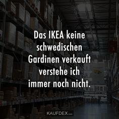 Das Sind Die 20 Lustigsten Ikea Produktnamen Und Angebote