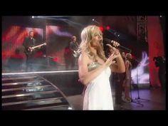 ▶ Michelle - Die Strasse der Sehnsucht 2012 - YouTube