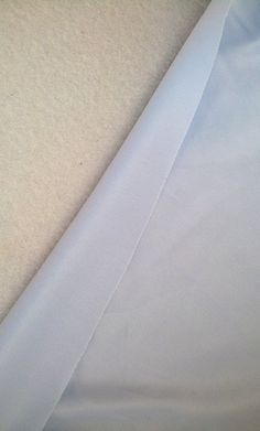 interlock fabric polyester plain knit fabric huzhou china factory price-Sports and leisure fabric diving and water sports functional fabric lamereal textiles Ltd. Tricot Fabric, Knitted Fabric, Water Sports, Diving, Textiles, China, Knitting, Scuba Diving, Tricot