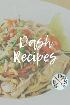 Dash Diet For Beginners Dash Diet Meal Plan, Dash Diet Recipes, Diet Meal Plans, Low Cal Diet, Dash Recipe, Walt Disney, Healthy Body Images, Mediterranean Diet Recipes, Diets For Beginners