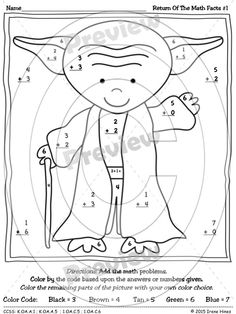 mario star wars coloring pages | Super mario brothers, Mario brothers and Color by numbers ...