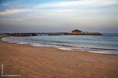 foto-fuerteventura-imagen-playa-mar