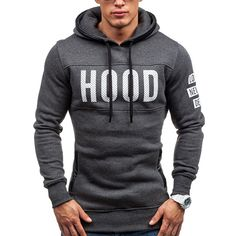 Cheap sweater men pullover, Buy Quality brand sweater men directly from Male Sweater Hip Hop Autumn Winter Sweater Mens Pullover Cotton XXXL