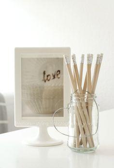 True Love never fades  fine art photography by DomesticStoriesShop, $25.00