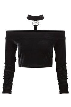 85ab149d46d76 8 Best Black bardot dress images
