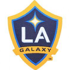 Columbus Crew Primary Soccer Team Crest Pro-Weave Jersey MLS Futbol Patch
