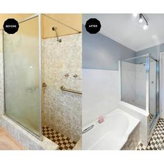 How To Get The Most From Your Bathroom Renovation Budget   International  Institute Of Home Staging | Bathroom Remodels | Pinterest | Budgeting