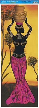 Ideas black art painting afro for 2019 Afrique Art, African Art Paintings, Black Art Painting, Animal Art Projects, Art Drawings Beautiful, Digital Art Girl, Art Nouveau Design, Afro Art, Black Women Art