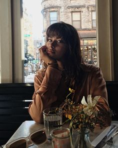 "GEORGIA FOWLER on Instagram: ""Back in the city ☕️"""