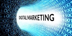 Sharing knowledge is one of the most fascinating aspects of digital marketing trends and in particular the reason why it's always in a state of flux.