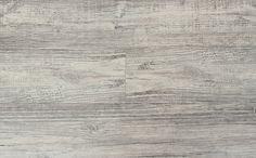 BuildDirect®: Vesdura Vinyl Planks - 2mm PVC Glue Down - Commander County Collection