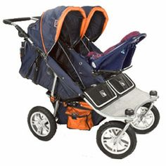 twin strollers with car seats   Valco Baby - Twin Stroller - Car ...