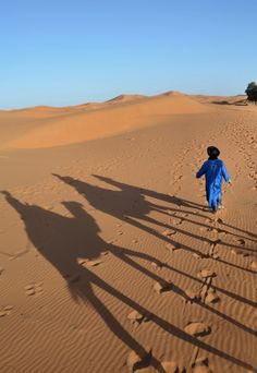 Treat your 5 senses with a Rajasthan odyssey! Desert Art, Tourist Places, Small World, World Cultures, Marrakech, Morocco, Around The Worlds, Journey, Footprints