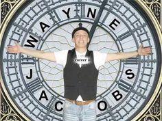 Wayne Jacobs - Google+
