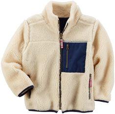 47fb733d3bc9 Boys' Knit Layering 243g586 - White - CB12M0LEN1Z - Boys' Clothing,  Sweaters,