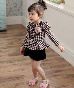 Compra children clothing wholesaler y disfruta del envío gratuito en  AliExpress.com 61946207548f