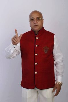 #kirankumar #lalithaajewellery Create a life that feels good on the inside not one that just looks good on the outside.